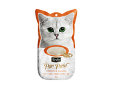 Kit Cat™ Purr Puree 3 Pack #533-3PACKPP