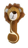 Jungle Friends Leo The Lion item #480-55