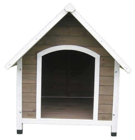 House Amp Paws Country Home 32 Quot X 40 Quot X 34 Quot Item 285 03