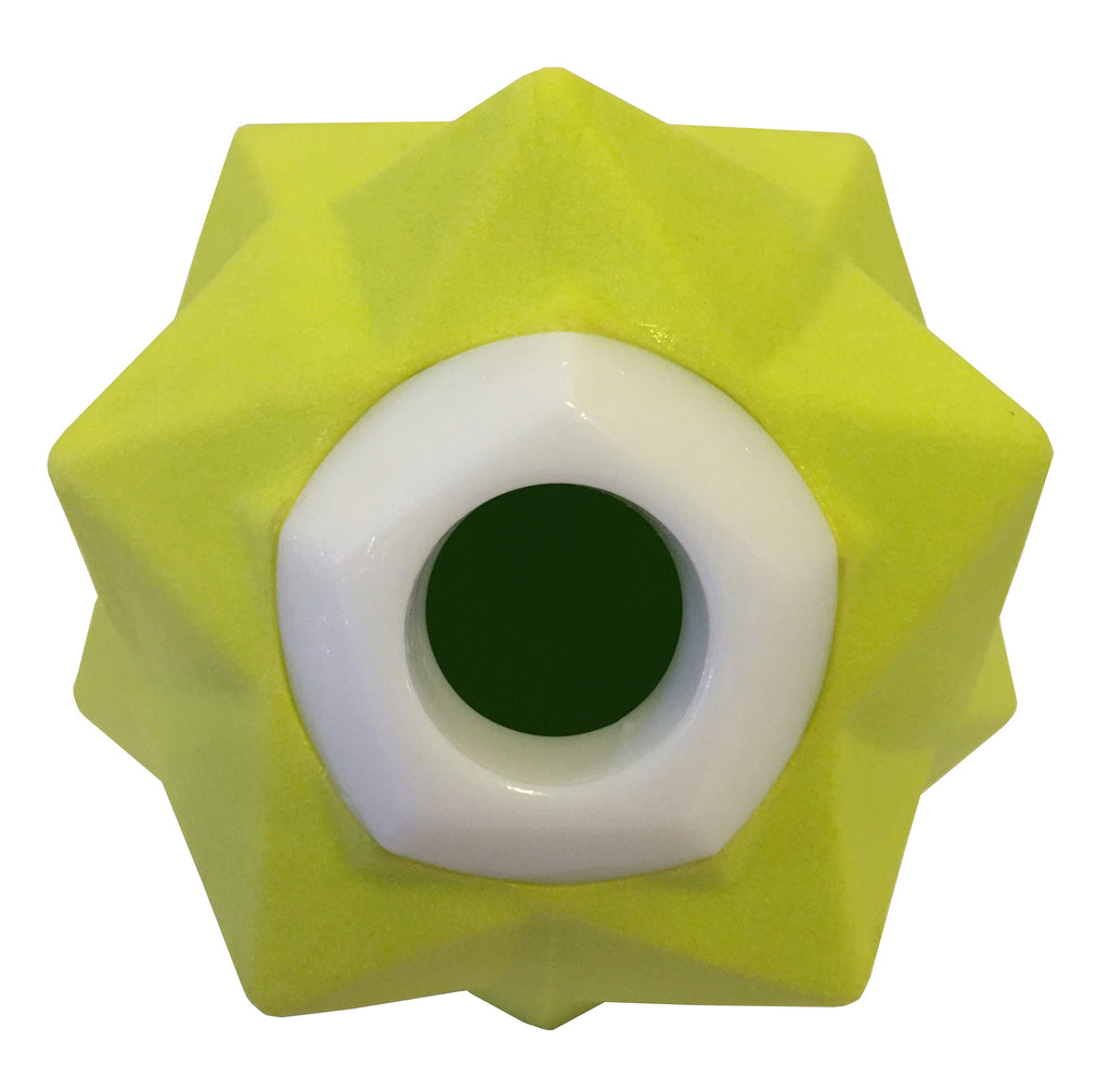 Monster Treat Release Toy™ Green