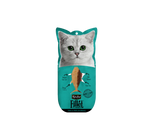 Kit Cat™ Tuna & Fiber Fillet Fresh 30g Item #533-12