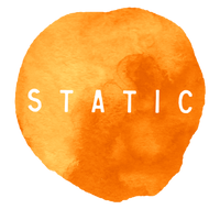Static Store