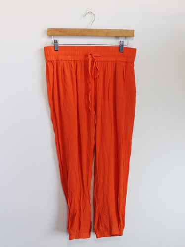 'Must Have' Pants (Sass & Bide)