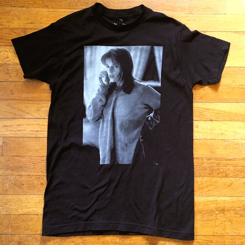 Sidney Prescott T-Shirt Scream
