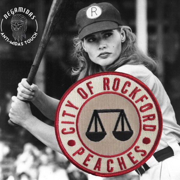 Rockford Peaches Patch