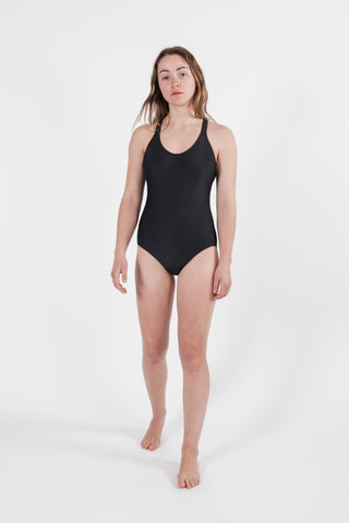 SWIM GOOD CLASSIC ONE PIECE