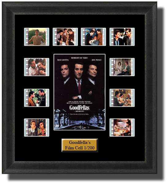 goodfellas film cells