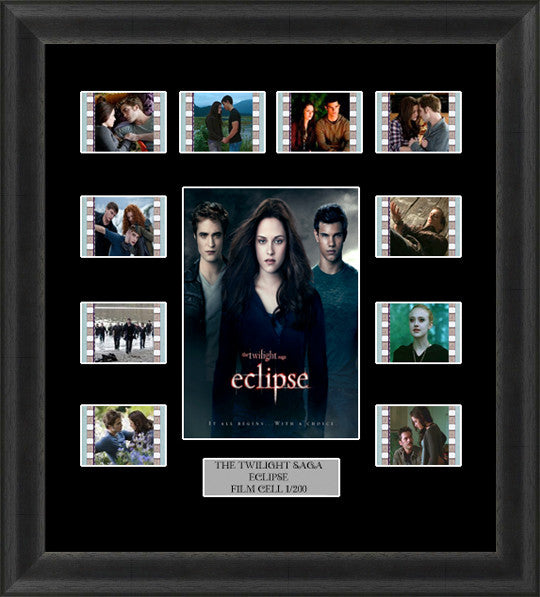 twilight eclipse film cells