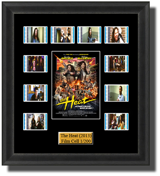 the heat 2013 film cells sandra bullock
