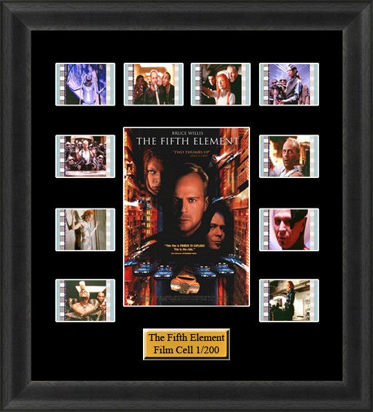 the fifth element film cells bruce willis 1997