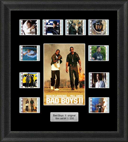bad boys 2 film cells