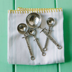 Crosby & Taylor Pewter Goods