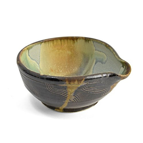 Ansel Beck Pottery Mixing Bowl - The Barrington Garage