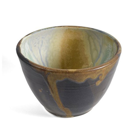 Ansel Beck Pottery 4.5-inch Small Bowl - The Barrington Garage