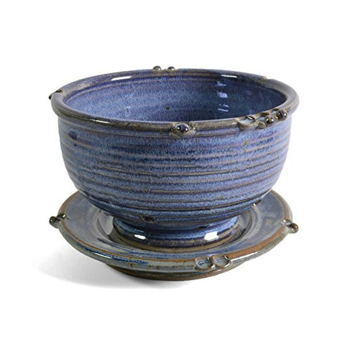 Anthony Stoneware 2-piece Berry Bowl Set - The Barrington Garage