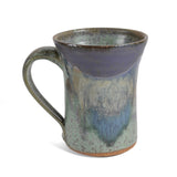 Dock 6 Pottery Mug - The Barrington Garage