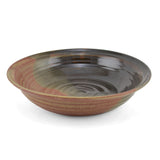 Holman Pottery 1-Quart Vegetable Bowl - The Barrington Garage