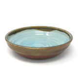 Holman Pottery Single Serving Pasta Bowl