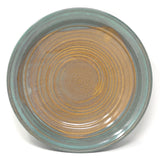 Holman Pottery 1-Quart Vegetable Bowl