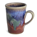 Larrabee Ceramics Coffee Mug - The Barrington Garage