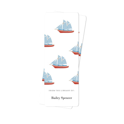 Ship Bookmarks