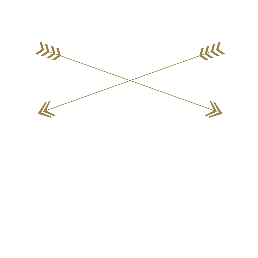 ARROWS STATIONERY