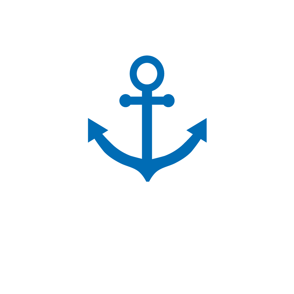 ANCHOR STATIONERY