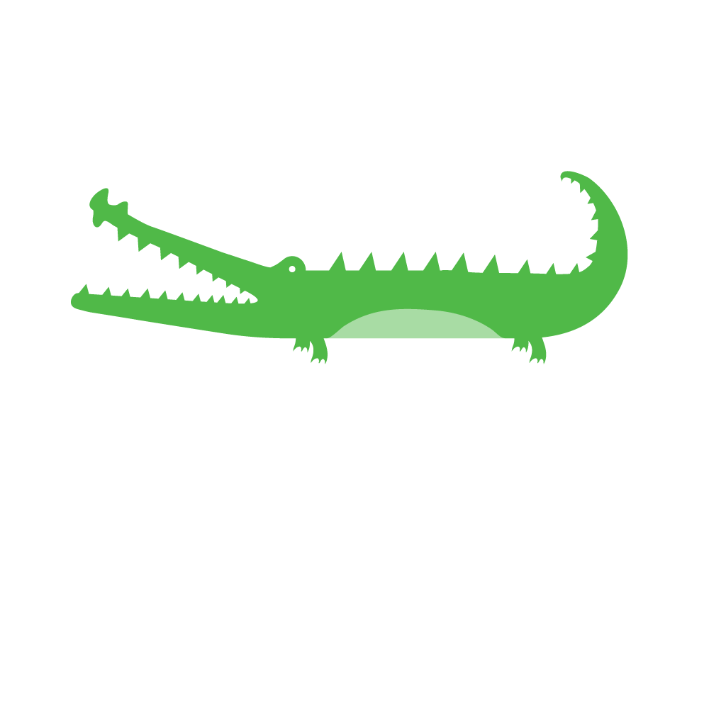 ALLIGATOR STATIONERY