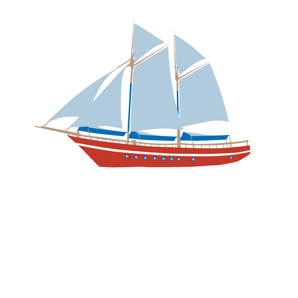 SHIP STATIONERY