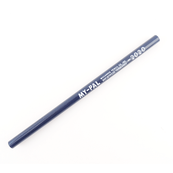 MY-PAL MINI JUMBO #2 PENCIL