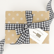 Cutting Board Gift Tags