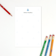 Anchor Notepad