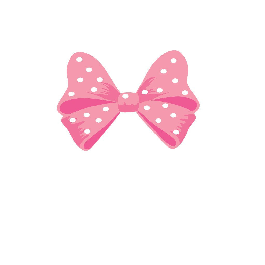 BOW STATIONERY