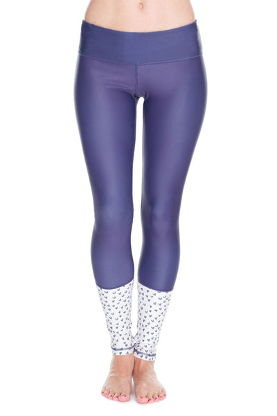 Karuna Apparel: Love Legging, Legging, Karuna Apparel, Karuna Apparel