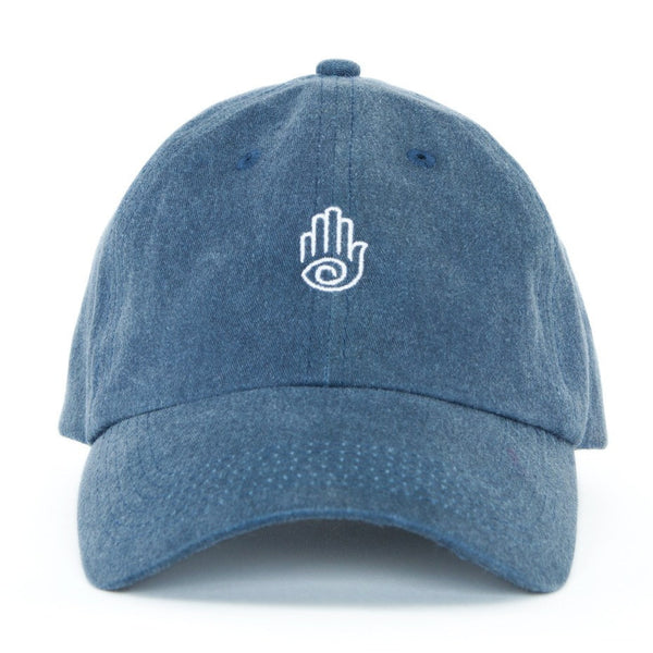 Karuna Apparel: THE Dad Hat, Accessories, Karuna Apparel, Karuna Apparel