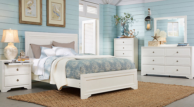 vancouver bedroom furniture