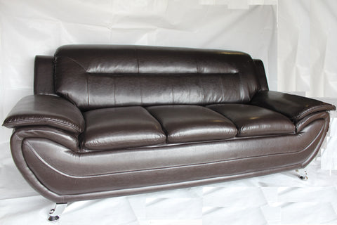 Dakota - Loveseat