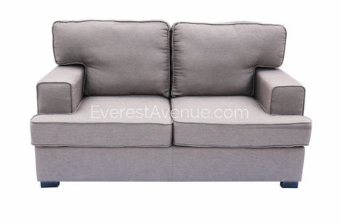 Camrose - Loveseat