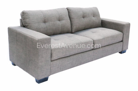 Marco - Loveseat