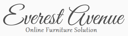 Online Furniture Store in Alberta | British Columbia | Canada | EverestAvenue