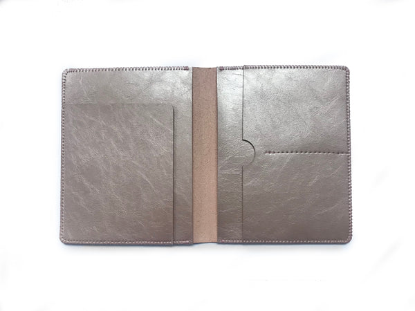 Personalised Passport Wallet