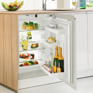 Liebherr UIK 1620 Integrated Underbench Fridge