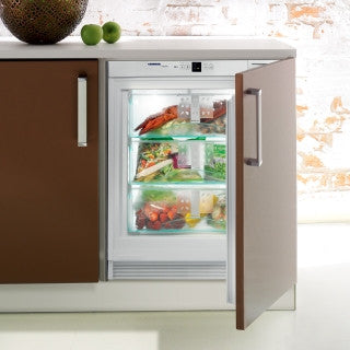 Liebherr UIG 1313 Integrated Underbench Fridge