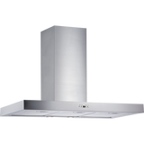 Factory Seconds | Schweigen Silent 90cm Wallmount Rangehood - DS3170ST