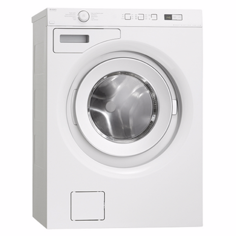 Asko 7kg 1600 RPM Washing Machine