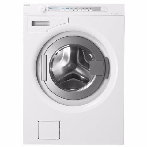 Asko 8kg 1600 RPM Washing Machine