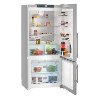 Liebherr Freestanding Single Fridge-F-CNPef4416