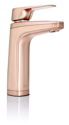 Sahara 310 Boiling, Ambient XL Tap Rose Gold