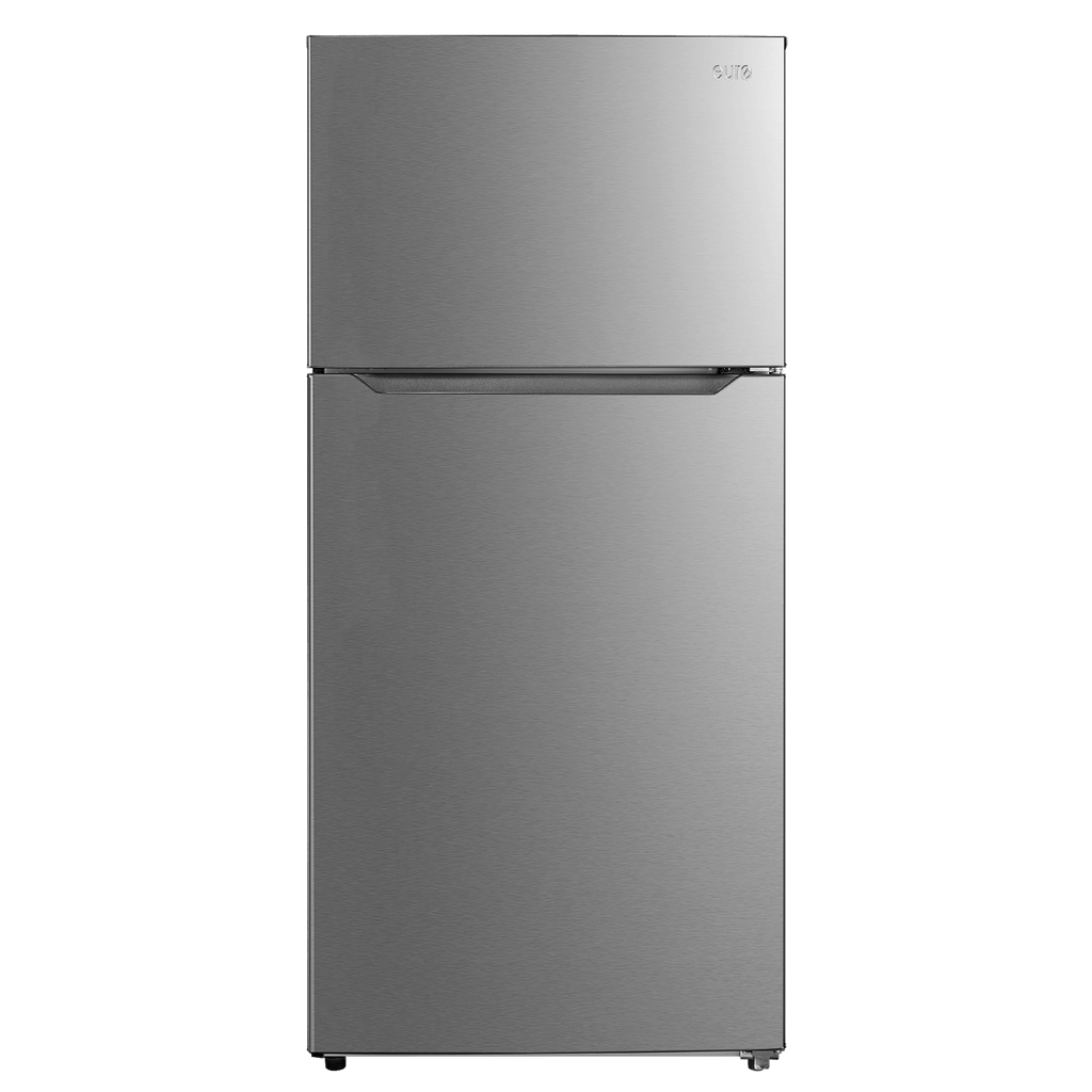 PEF535RSX – 535 Litre Refrigerator Steel Look Finish