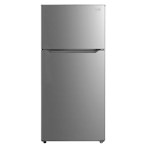 EF535RSX – 535 Litre Refrigerator Steel Look Finish